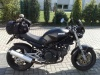 Monster 750 Dark  - 1999