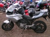 Multistrada 1000DS - 2003